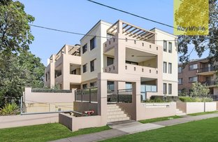 Picture of 11/40-42 Lydbrook Street, Westmead NSW 2145