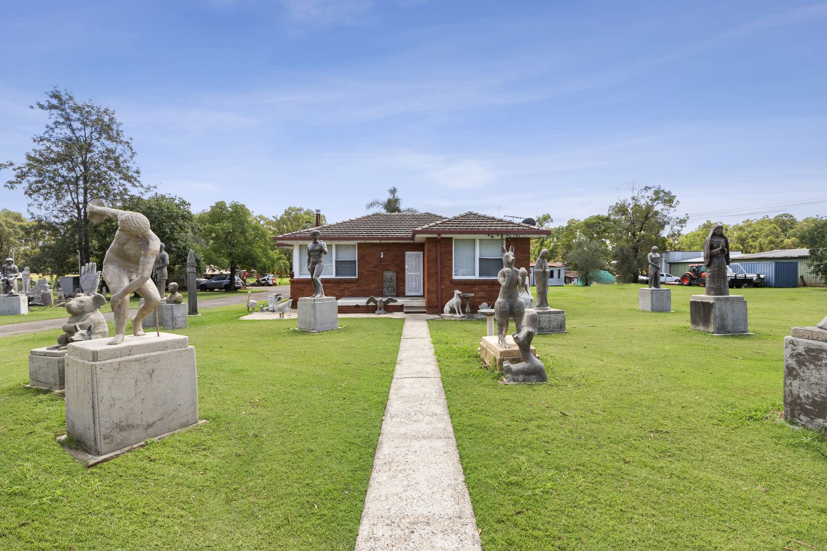 149-155 Reynolds Road, Londonderry NSW 2753, Image 2
