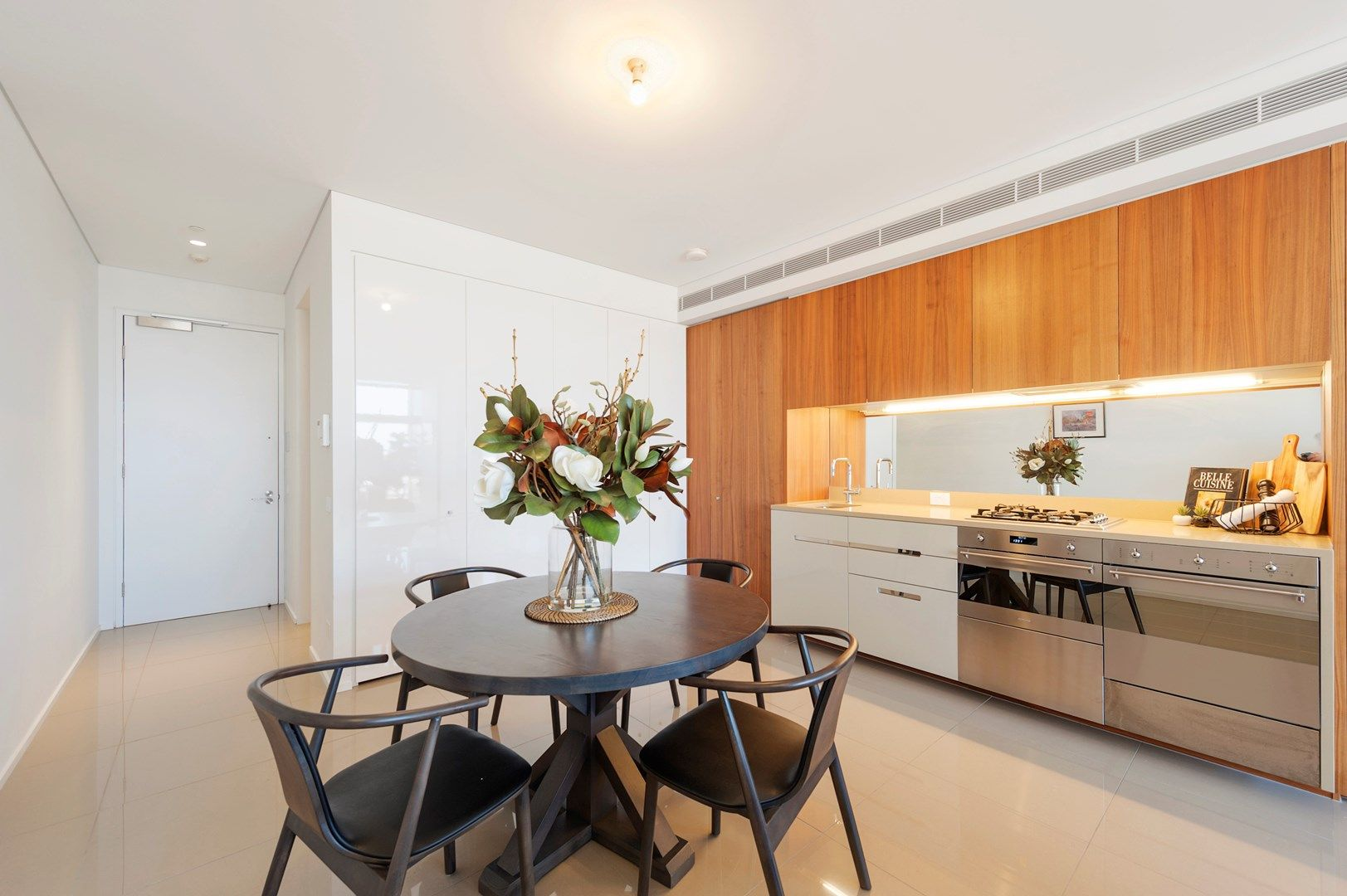 1704/8 Park Lane, Chippendale NSW 2008, Image 0