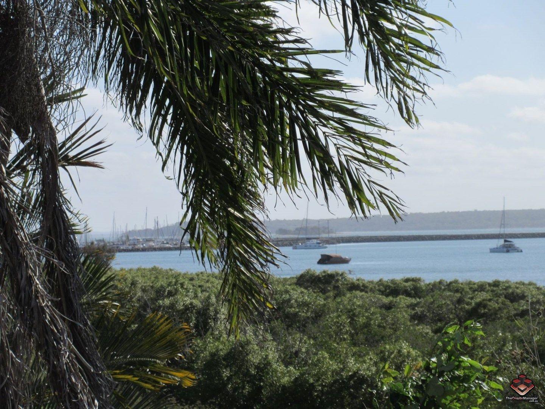 Urangan QLD 4655, Image 2