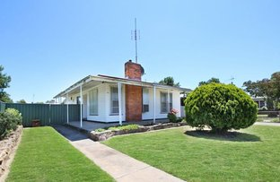 Picture of 80 Thomas Street, Benalla VIC 3672