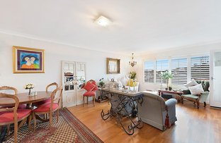 Picture of 6/26 Crombie Street, Clayfield QLD 4011