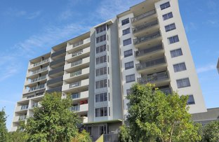 Picture of 2805/25-27 Charlotte Street, Chermside QLD 4032