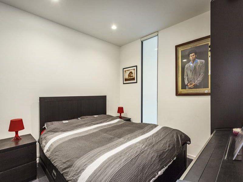 309/52 Park Street, South Melbourne VIC 3205, Image 2