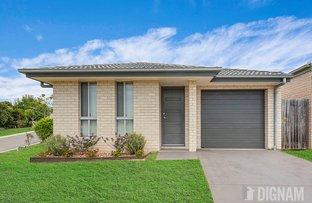 Picture of 34 Mahogany Way, Woonona NSW 2517