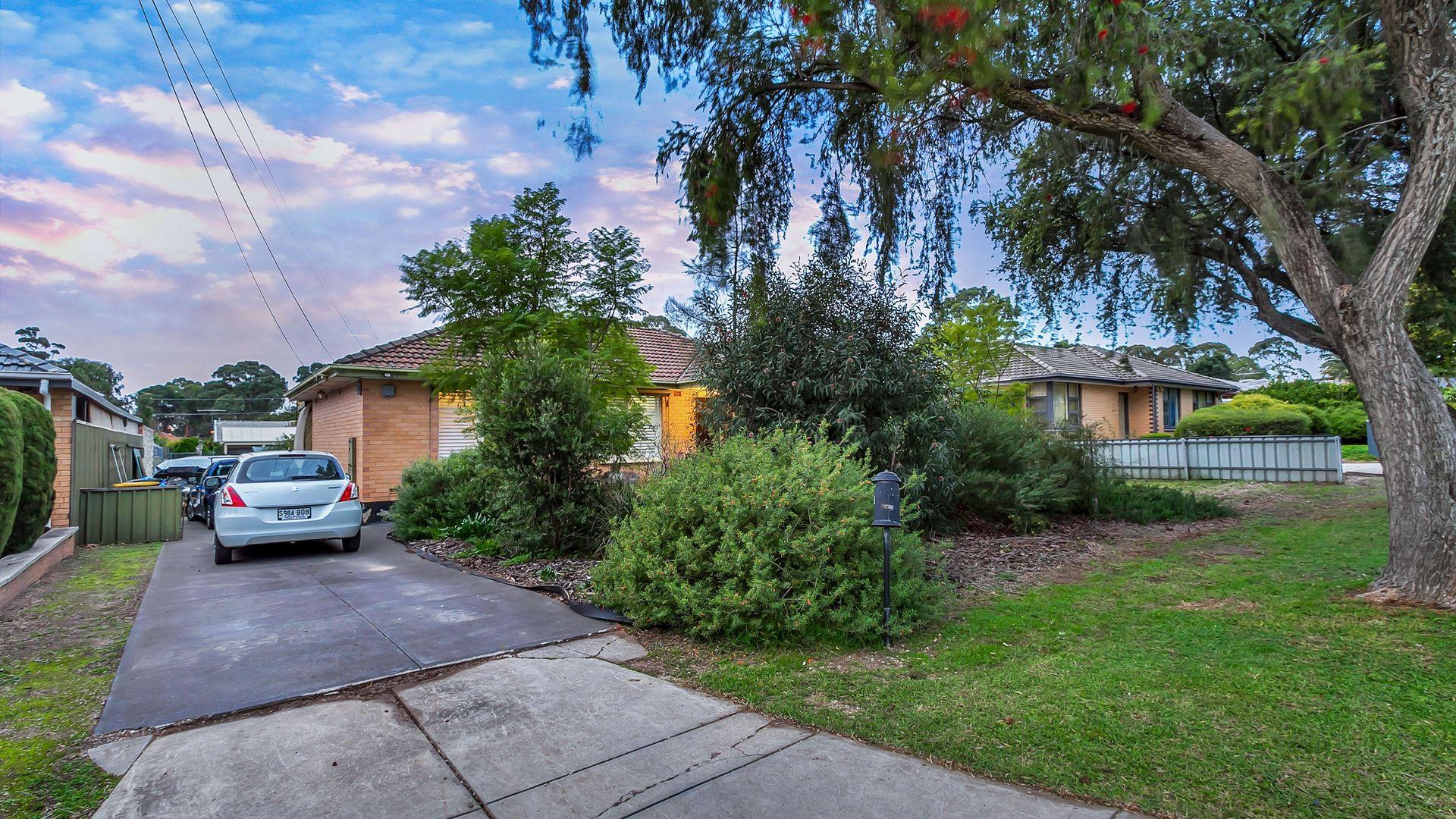 8 Glengyle Avenue, Modbury SA 5092, Image 2