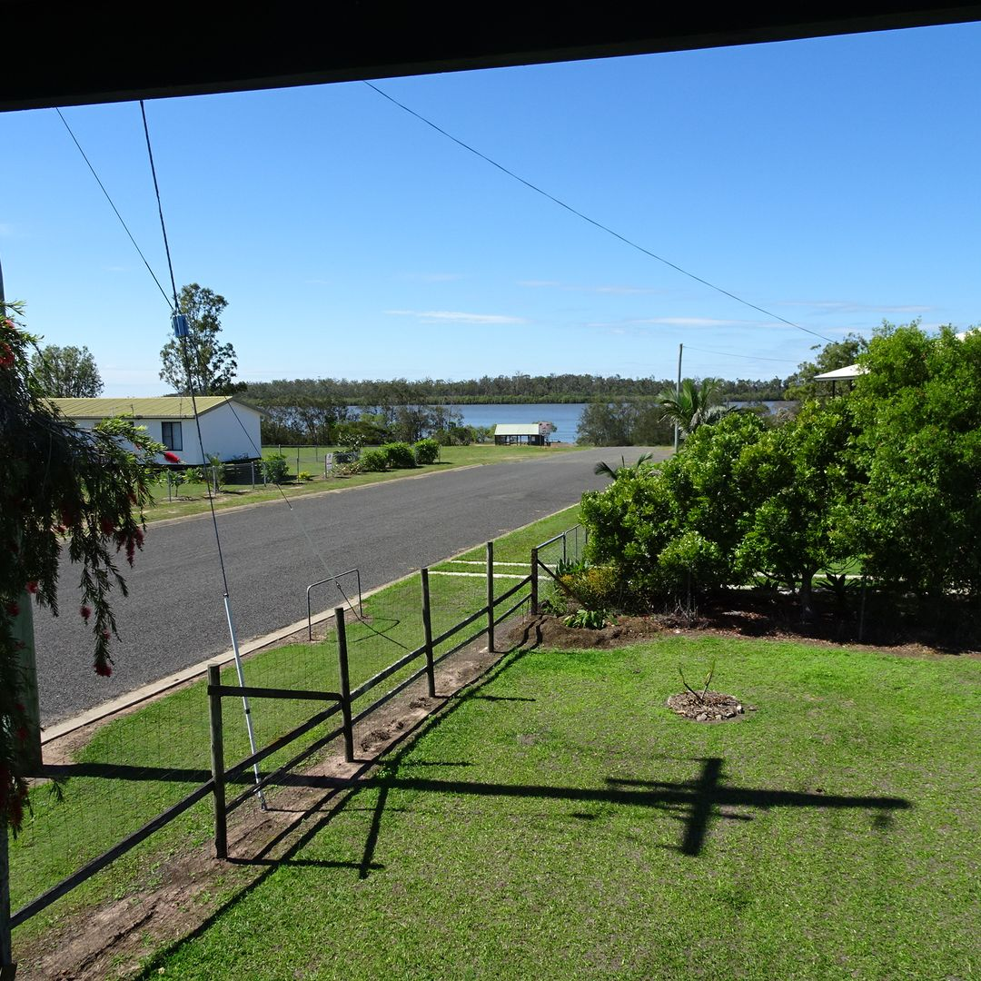 40 isis Street, Buxton QLD 4660, Image 1