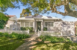 Picture of 21 Byrarong Avenue, Mangerton NSW 2500