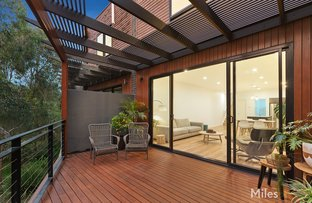 Picture of 5/139 Bond Street, Ivanhoe VIC 3079