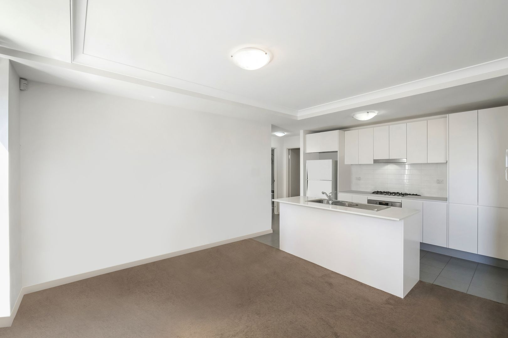 1/2 Norberta Street, The Entrance NSW 2261, Image 2