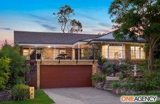 Picture of 28 Neerim Road, Castle Cove NSW 2069
