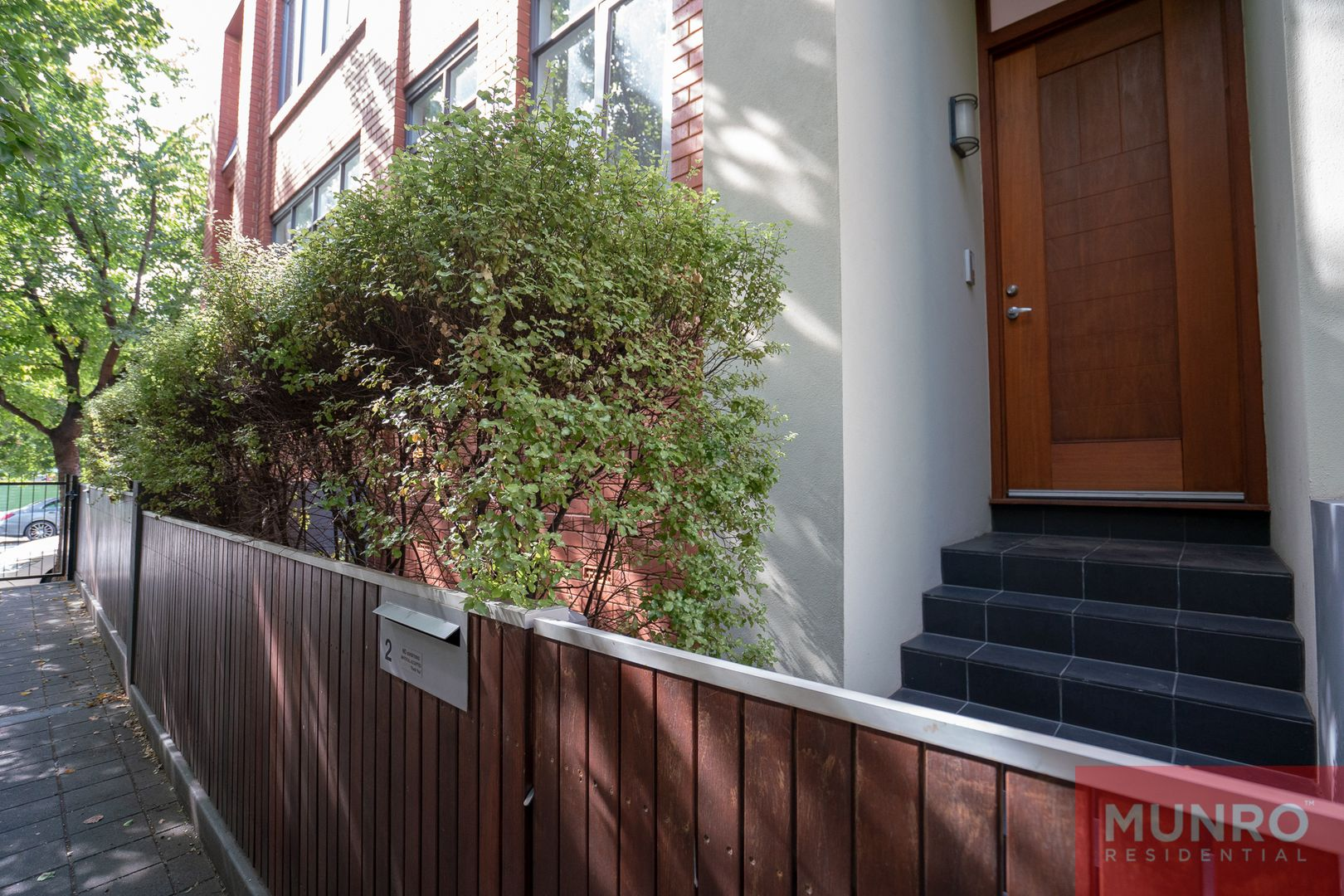 2/70 Rundle Street, Kent Town SA 5067, Image 0