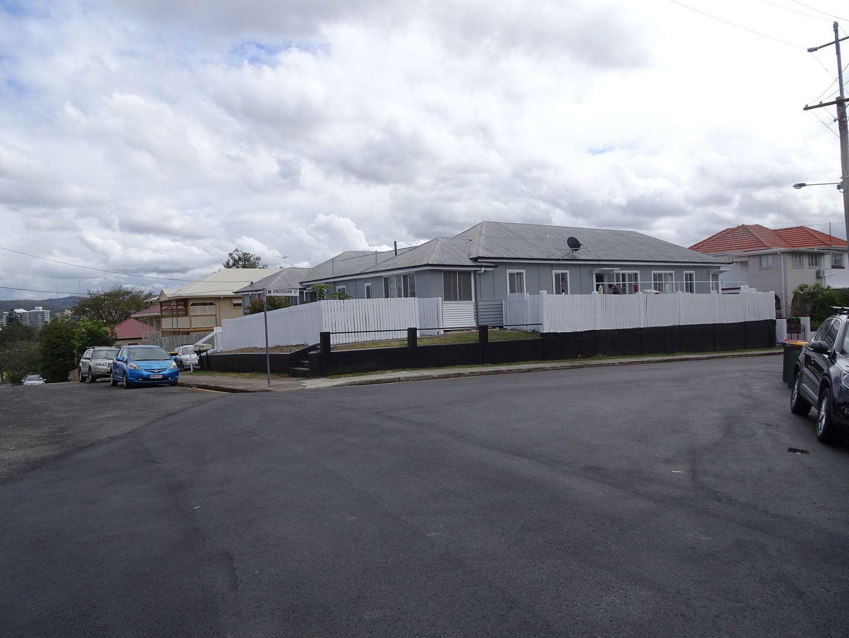 1/1 Ambleside St, West End QLD 4101, Image 0