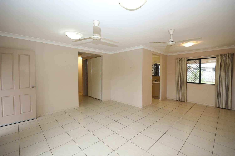 15 Boyce Street, Bentley Park QLD 4869, Image 1