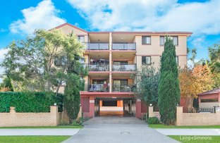 Picture of 3/24 Luxford Road, Mount Druitt NSW 2770