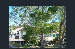Picture of 50 ANNE STREET, Charters Towers City QLD 4820