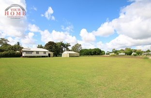 Picture of 89-93 Norham Rd, Ayr QLD 4807