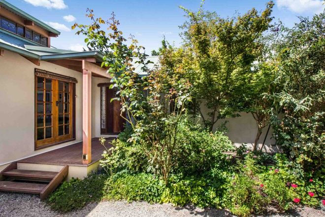 Picture of 44 Cuthbert Street, CORINELLA VIC 3984