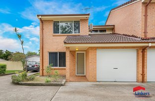 Picture of 2./23 Chester Road, Ingleburn NSW 2565