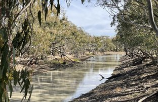 Picture of . Lake Road, Urana NSW 2645