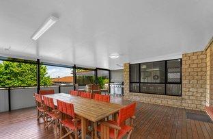 3 Vibrant Court , Dakabin QLD 4503