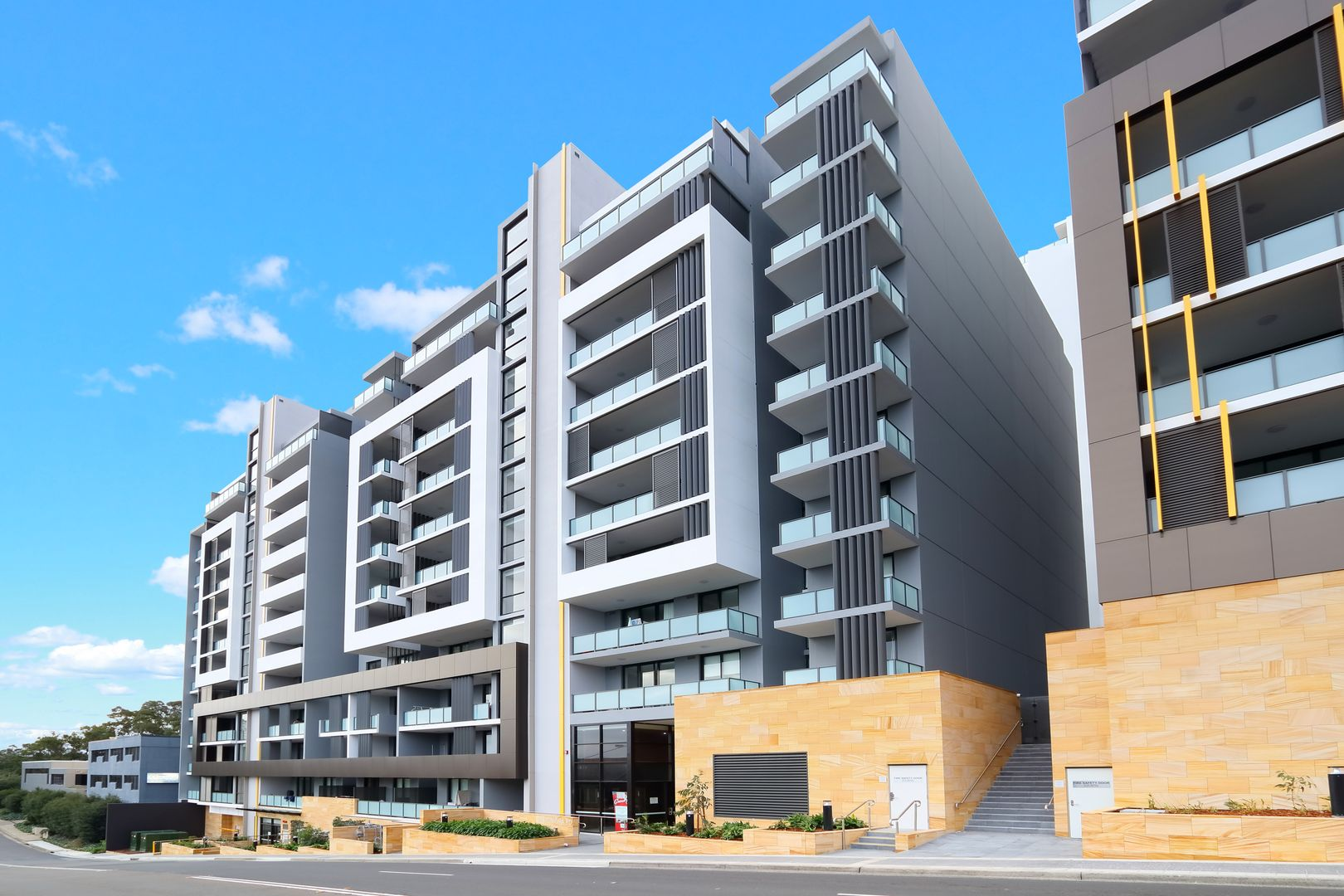 Woniora Road, Hurstville NSW 2220, Image 0
