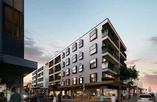 Picture of 103/11-13 Hall Street, Bondi Beach NSW 2026