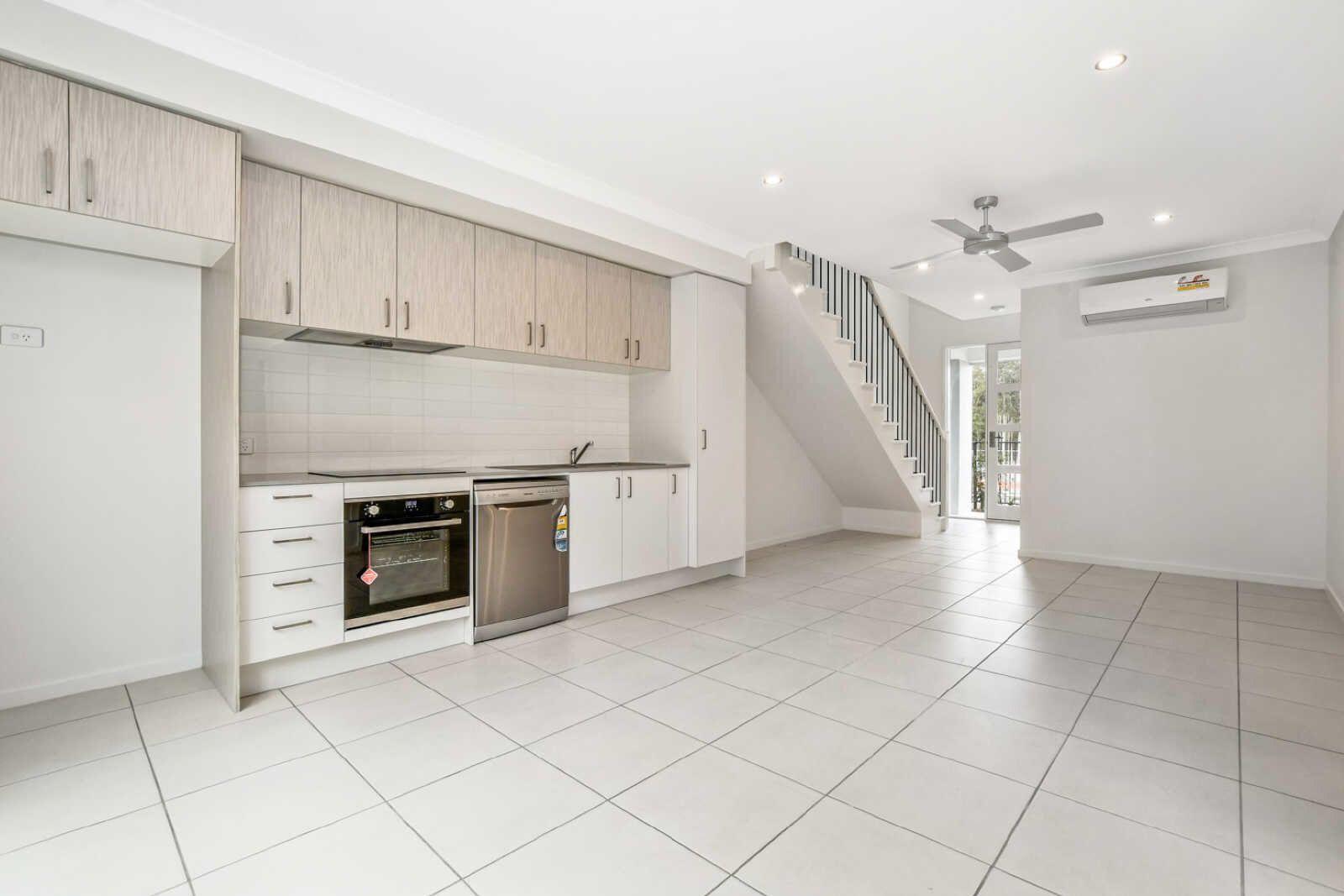 28 Burnet Circuit, Baringa QLD 4551, Image 2