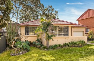 Picture of 86 Rex Road, Georges Hall NSW 2198