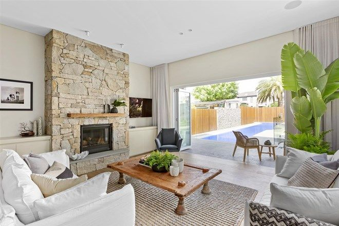 Picture of 28 Beach Road, COLLAROY NSW 2097