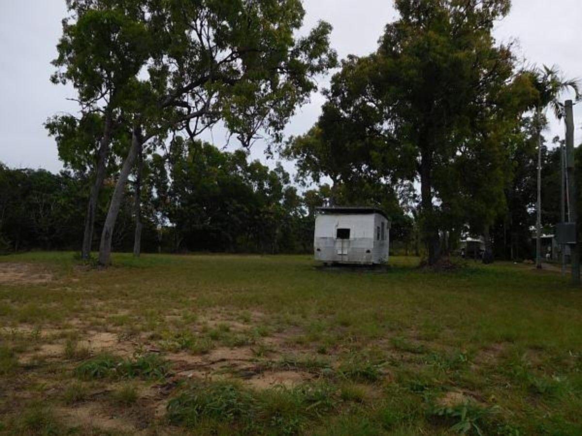 6 Macor Court, Balgal Beach QLD 4816, Image 1