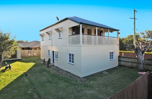 Picture of 203 Cane Street, Redland Bay QLD 4165