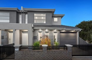 Picture of 56 Gibson Street, Broadmeadows VIC 3047