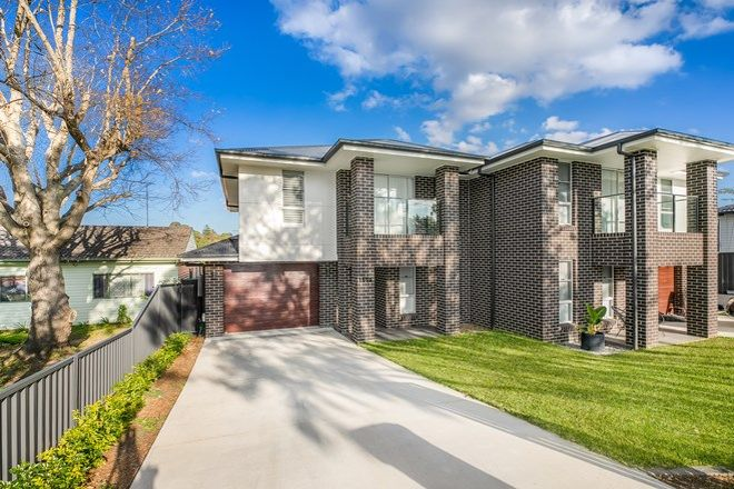 Picture of 150a Cooeriengah Heights Road, ENGADINE NSW 2233