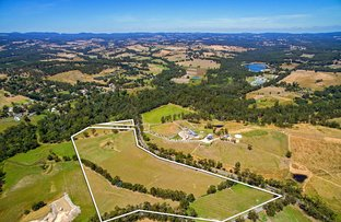 515 Douthie Road, Seville East VIC 3139