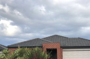 Picture of 27 Erin Square, Deer Park VIC 3023