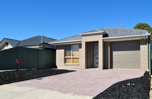 Picture of 13 Lancaster Circuit, Old Noarlunga SA 5168