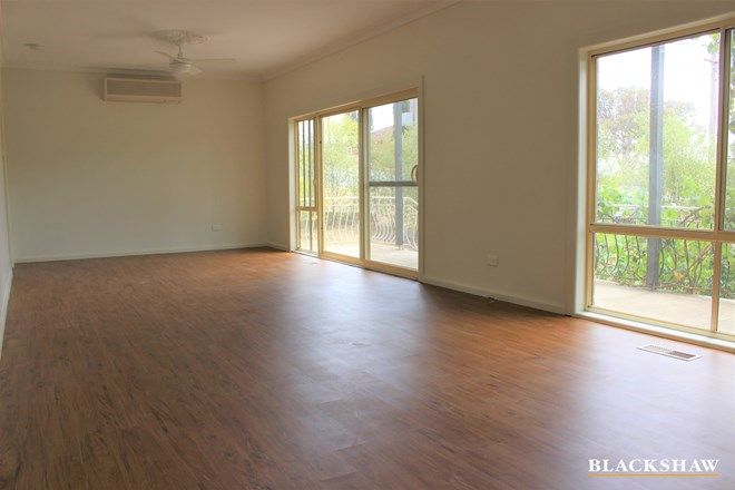 Picture of 82A Morton Street, QUEANBEYAN NSW 2620