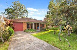 Picture of 47 Newry Island Drive, Urunga NSW 2455