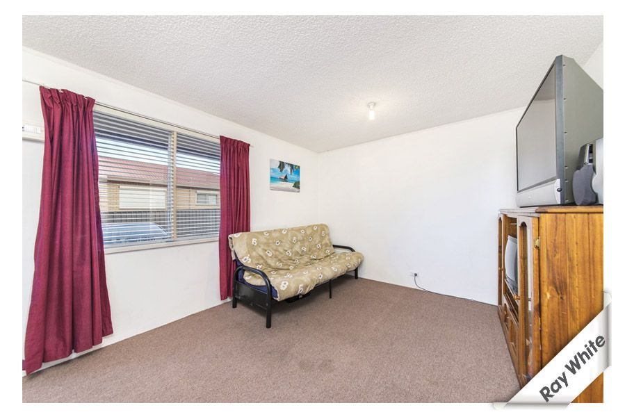 5/5 Adams Street, Queanbeyan West NSW 2620, Image 2