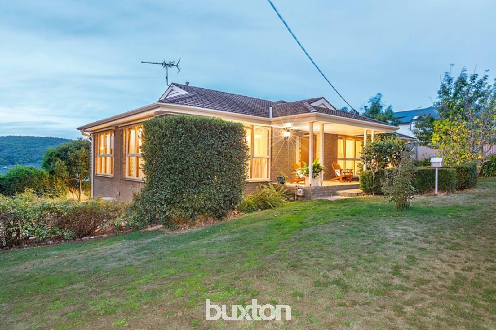 103 Daylesford Road, Brown Hill VIC 3350, Image 1