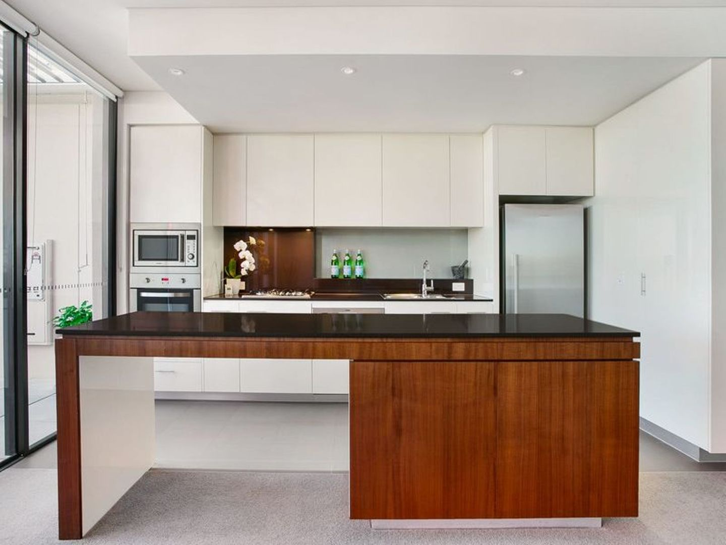 1 Distillery Drive, Pyrmont NSW 2009, Image 2