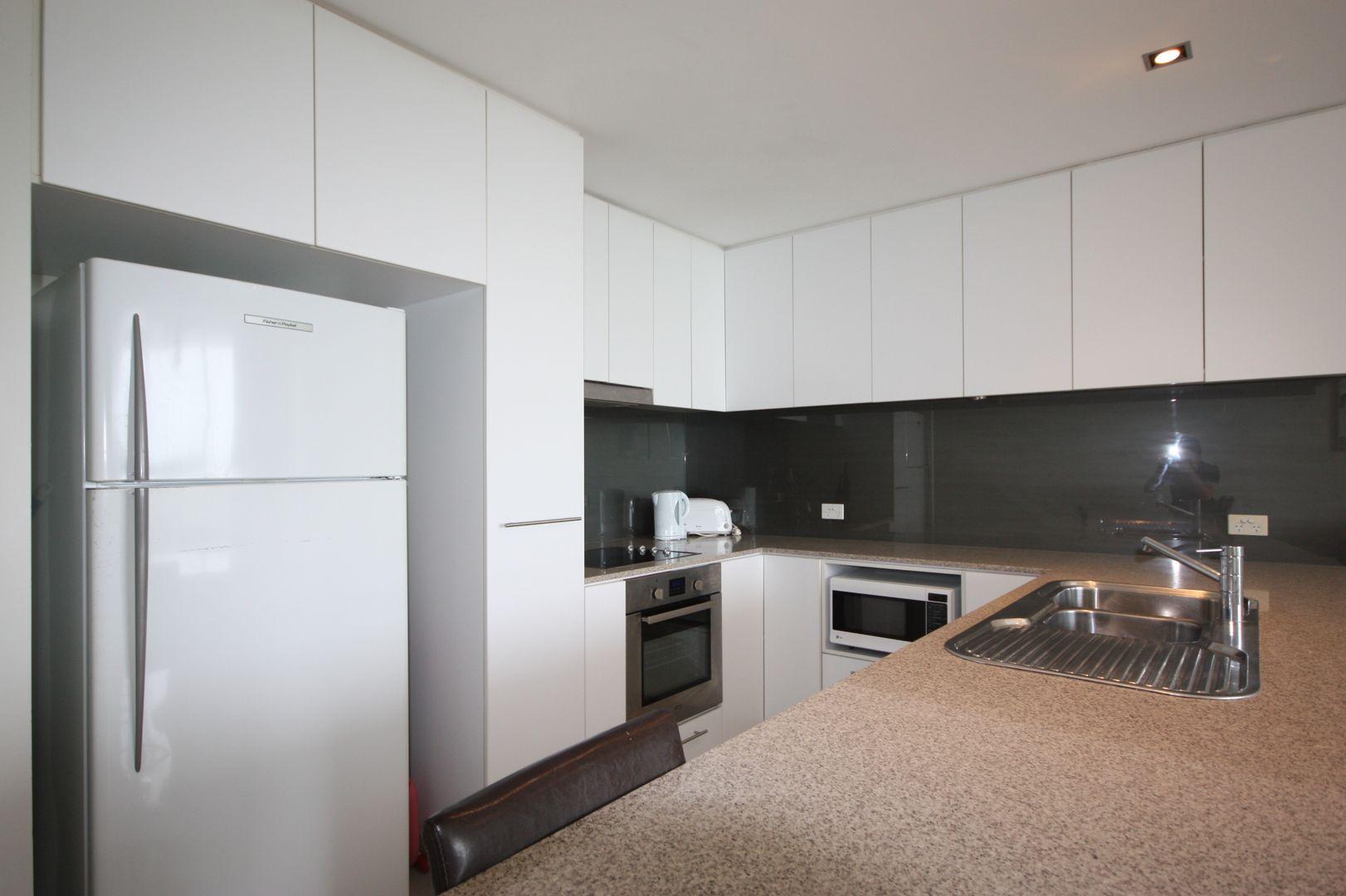 22/26 River Street, Mackay QLD 4740, Image 1