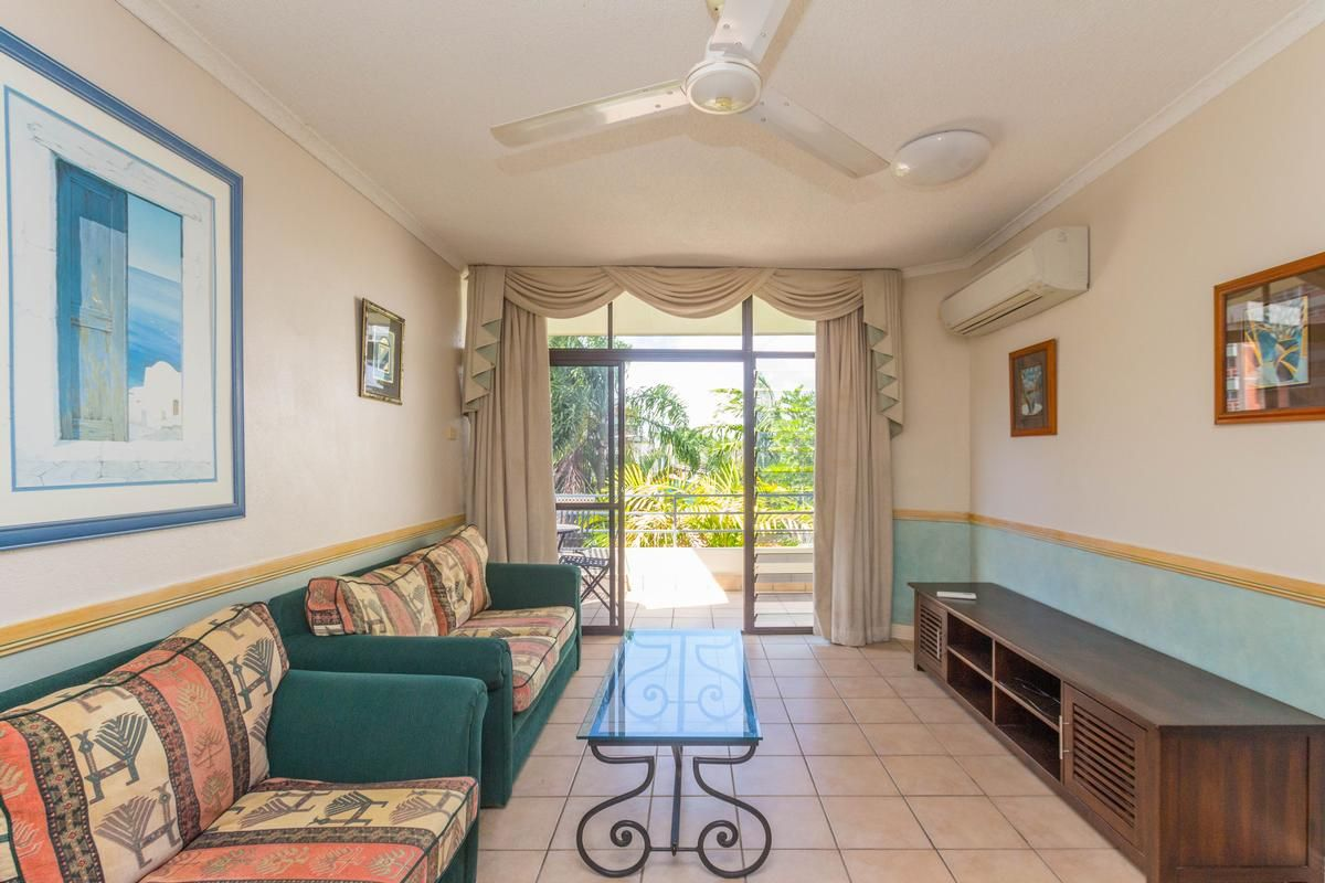 10/221 Lake Street, Cairns North QLD 4870, Image 2