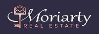 Moriarty Real Estate