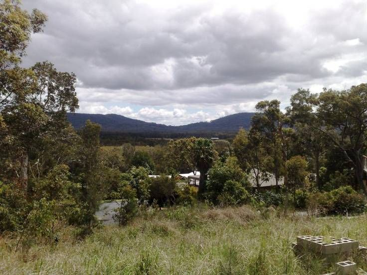 5 Roy Kemp Close, Crescent Head NSW 2440, Image 1