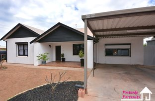 Picture of 1 Loveday Street, Whyalla Norrie SA 5608