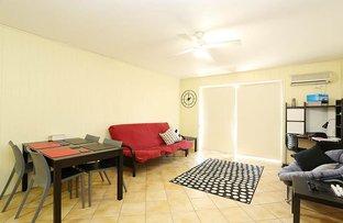 4/130 Gladstone Road, Highgate Hill QLD 4101
