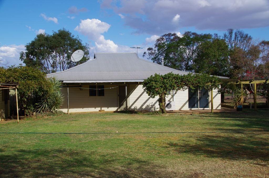 17024 Kamilaroi Highway, Narrabri NSW 2390, Image 1