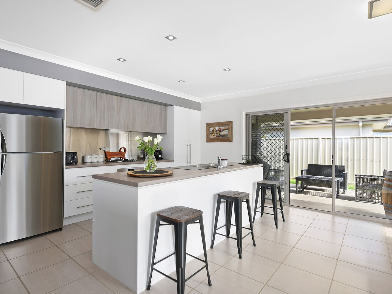 56 Lions  Drive, Mudgee NSW 2850, Image 1